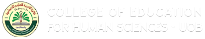 Education for Humanities